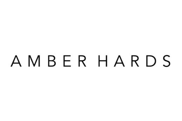 Amber Hards